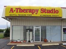 A-Therapy Studio