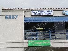 Anaheim Hills Rejuvenating Oriental Therapy