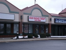 erotic massage harrisburg pa