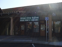 River City Salon