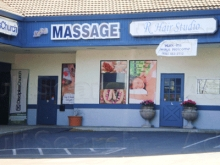 erotic massage kings health center torrance