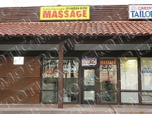 Asian massage laguna ca