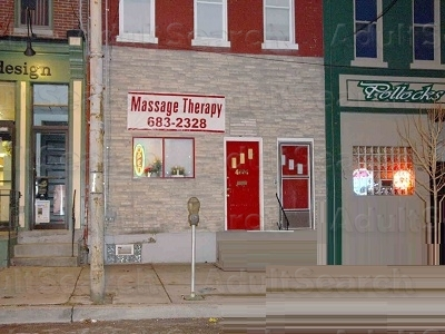 happy ending massage bay area Pittsburgh, Pennsylvania