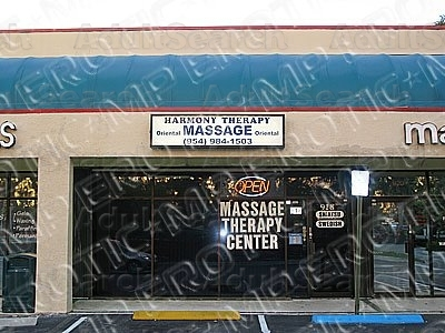 massages soapy Pompano Beach, Florida