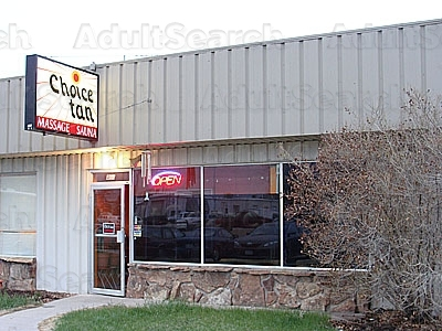 Ft Collins Erotic Massage Parlors