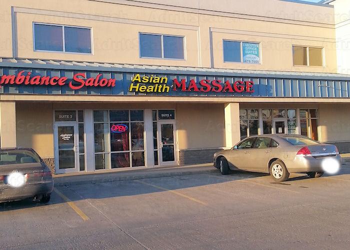 strip clubs in bismarck north dakota