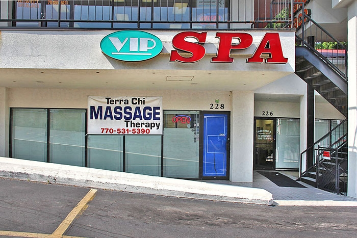 Gainesville erotic massage