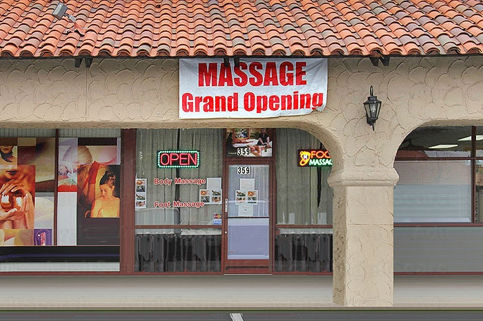 erotic massage fresno