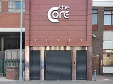 The Core Club