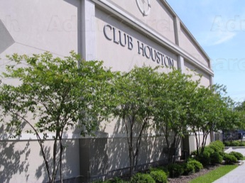 The Club Houston reviews, photos - Gay Houston Guide