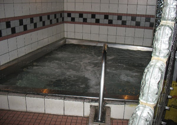 Best Gay bath houses in Houston, TX - Yelp
