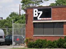 Body Zone