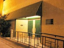 Club San Diego