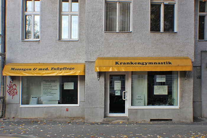 excort berlin sex shop ingolstadt