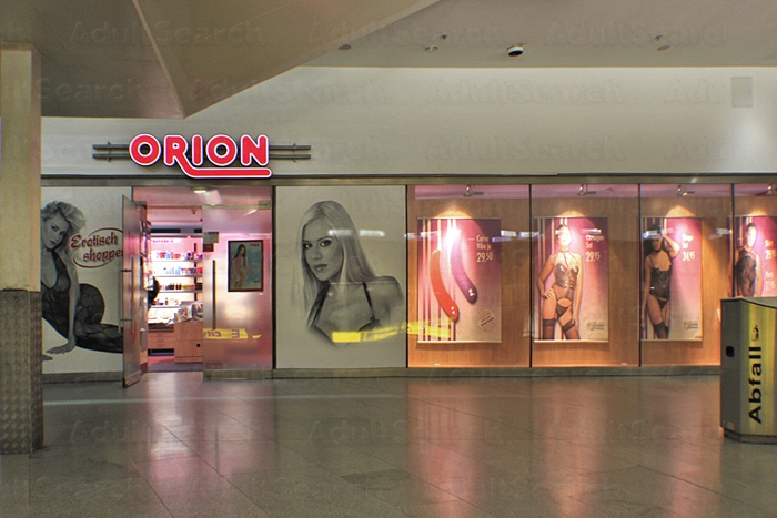 orion sex shop eskorte hedmark