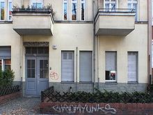 Studio Herz