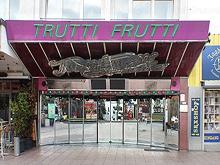 Trutti Frutti