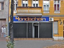 Mondschein Bar