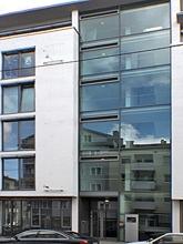 Lerchenstrasse 43