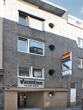 cologne gay singles Cologne is a city famous for its churches, and others of note include the gross st martin, in contrasting romanesque style to the gothic dom, and saint gereon's basilica, dating back to the 11 th century.