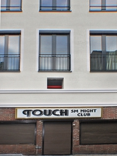 Touch SM Night Club