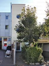 Munich Germany Escorts Strip Clubs Massage Parlors And Sex Shops