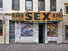 Sex Kino No. 5
