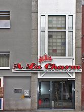 A La Charm