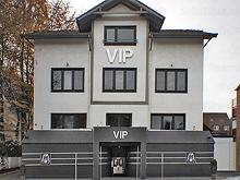 VIP Hamburg