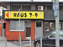 Haus 7-9