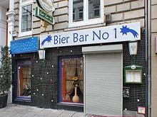Bier Bar No. 1