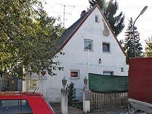 Haus Delamor