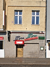 artemis berlin stripper jylland