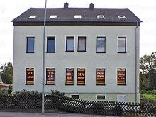 Erotik Center Chemnitz