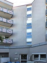Studio Heisterstrasse