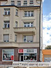 Intim Shop