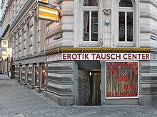 Erotik Tausch Center
