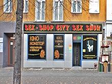 Sex Kino