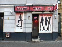 Erotik Kino