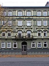 Sabai Massage Hamburg