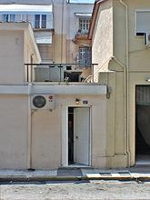 Haus 67 – Filis