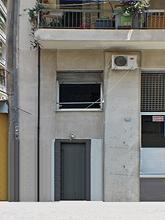 Haus 92 – Filis