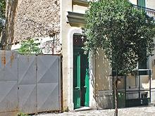 Haus 27 – Kolonou