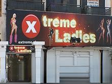 Xtreme Ladies