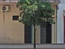 Haus 32L – Kolonou