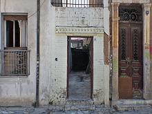 Haus 36 – Lasonos