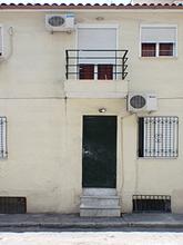 Haus 69A – Filis