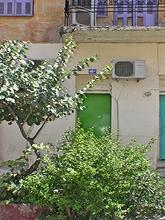 Haus 46A – Lasonos