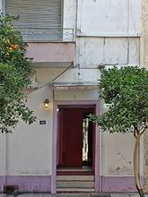 Haus 30 – Kolonou