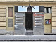 ALTEREGO Club